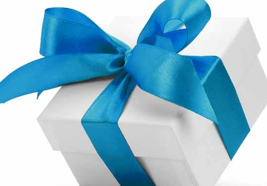 gifts for cancer patients