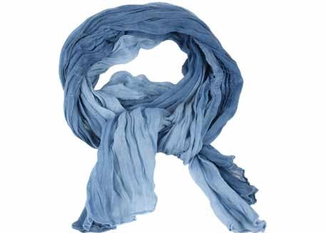 head scarves for women - cancer scarves - scarfs for chemotherapy