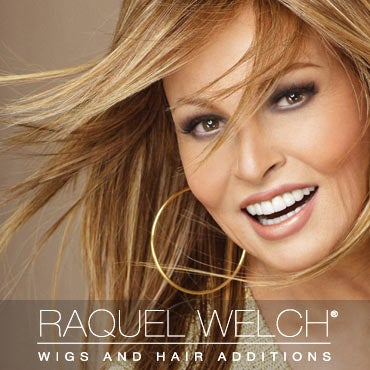 raquel welch wigs for cancer patients