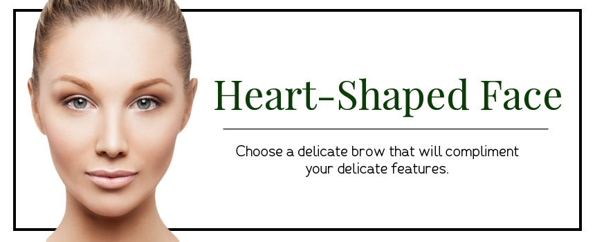 eyebrow stencils for round face. eyebrow wig shape: #15, #17 · stencil arch, round stencils for face e